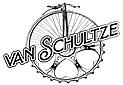 Van Schultze - akcesoria i komponenty rowerowe vintage