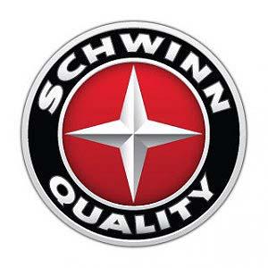 rowery i akcesoria Schwinn cruiser w ofercie roowery.pl - kliknij aby przejrzeæ pe³n± ofertê