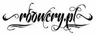 roowery.pl - rowery chopper , custom, cruiser, bmx , lowrider, amsterdam, holenerskie, dutch - sklep wysy³kowy £ód¼