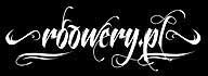 ROOWERY.pl - rowery cruiser, custom, chopper, lowrider, bmx, holland, city - sklep £ód¼