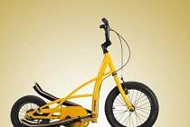 Rower 3G Stepperbike Junior