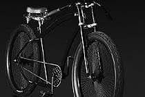 ROWER PG-Bikes 26