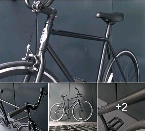 Kliknij aby obejrzeæ wiêcej zdjêc roweru Micargi RD-380P
