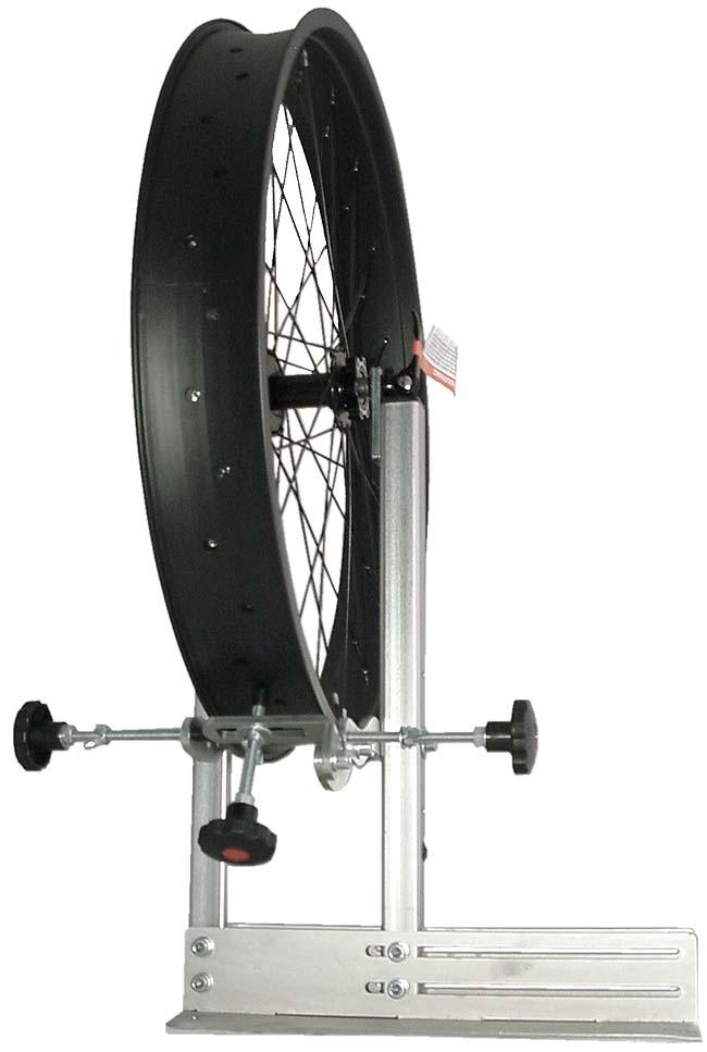 http://www.roowery.pl/zdjecia/881/precyzyjna_centrownica_do_bardzo_szerokich_piast_kol_rowerowych_fat_bike